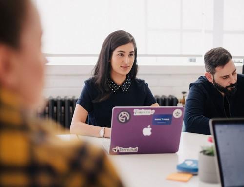 Microsoft digital skills initiative